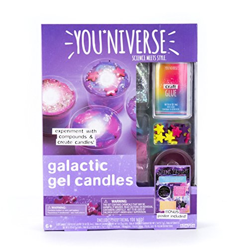 Bestselling Birthday Candles
