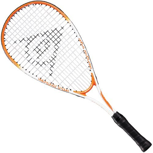 DUNLOP Squash Play Mini Racket