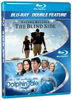 the blind side ncaa investigation scene