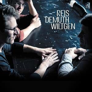 Reis, Demuth, Wiltgen