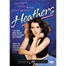 Heathers (THX Version)