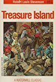 Treasure Island, Robert Louis Stevenson, 0816725616