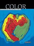 img - for Color (Creative Painting Series) book / textbook / text book