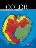 Color, Gemma Guasch and Josep Ascuncion, 0764158619