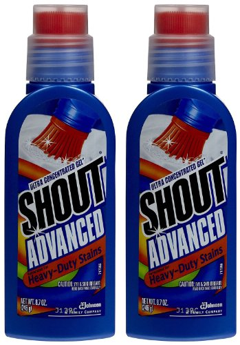 shout-ultra-concentrated-gel-brush-stain-lifter-87-oz-2-pk