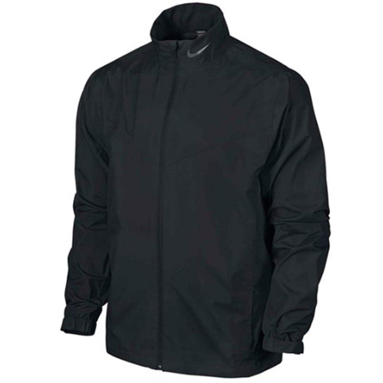 nike men s storm fit rain golf soft shell jacket #1: 51kh32ds9hl ul1500
