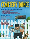 img - for Cemetery Dance: Issue 64 book / textbook / text book