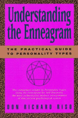 enneagram handbook The modern enneagram 1st edition pdf download free e-book - by kacie berghoef, melanie bell the modern enneagram pdf,epub,azw3 free download.