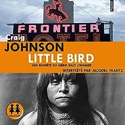 Little Bird (Walt Longmire 1)