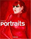 Portraits (Taschen Basic Genre Series)