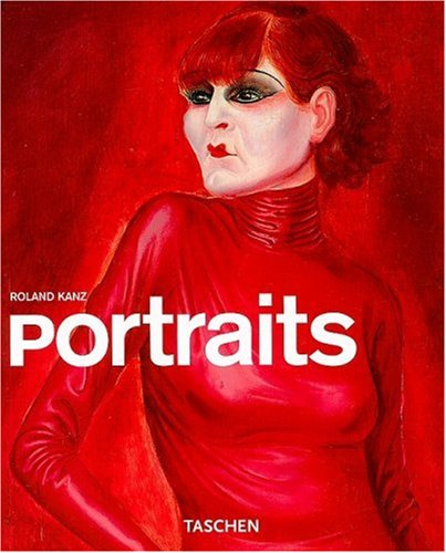 Portraits (Basic Art)