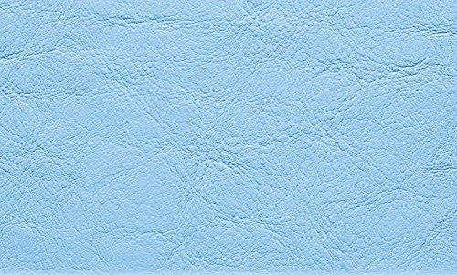 品番53963 ロビー用チェアー LC-3831S ライトブルー B01M01Z0WX