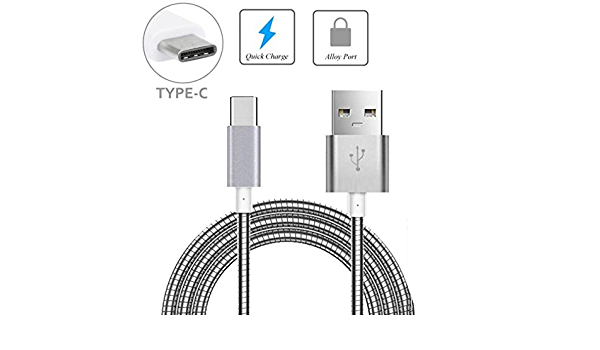 S8 Plus 2019 S9 S20 Plus S10 Plus Z Flip A 10.1 Type-C Retractable USB Cable Charger Power Cord USB-C Wire M2B Compatible with Samsung Galaxy Tab Active Pro S3 9.7 S6 10.5 S5e 10.5 S4 10.5