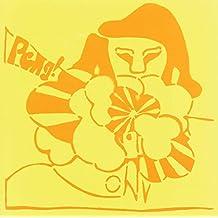 Peng (Vinyl)