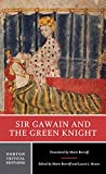 Sir Gawain and the Green Knight (Norton Critical Editions)