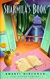 Sharmila's Book, Bharti Kirchner, 0525943684