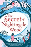 img - for The Secret of Nightingale Wood book / textbook / text book