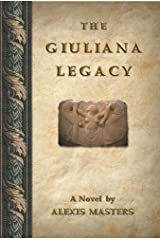 The Giuliana Legacy Paperback