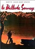 La Ballade Sauvage