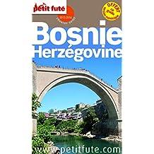 BOSNIE-HERZÉGOVINE 2015-2016