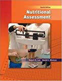 Nutritional Assessment, Robert D. Lee and David C. Nieman, 0072441062