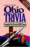 Ohio Trivia, Ernie Couch and Jill Couch, 1558532072