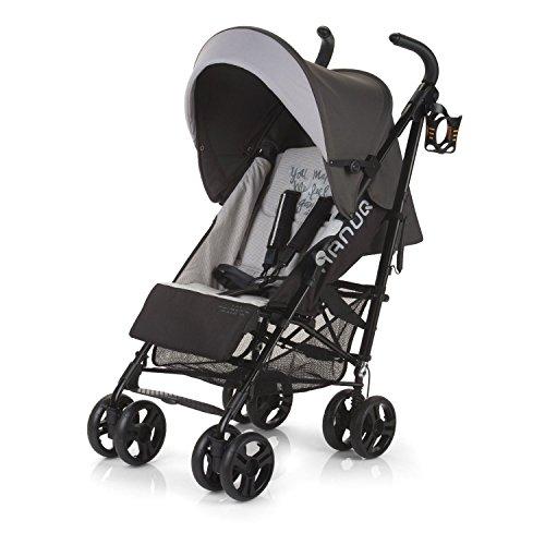 Cheap Jané Nanuq Lightweight Stroller – Shadow