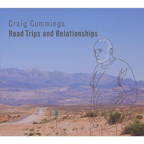 Road Trips and Relationships
