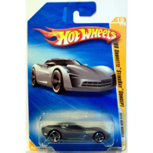 hot-wheels-2010-019-new-models-silver-09-corvette-stingray-concept-164-scale