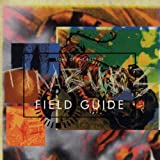 Field Guide: Some Of The Best Of Timbuk 3
