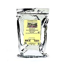 Organic Barley Grass Powder by Starwest Botanicals - 1 lbs
