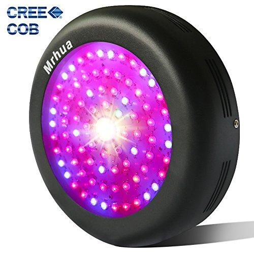 Ufo Led Lights Any Good