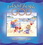 Look What You Made, God!, Elspeth Campbell Murphy, 0764223879