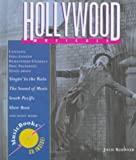 Hollywood Musicals, Julie Koerner, 1567993540