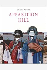 Apparition Hill Paperback