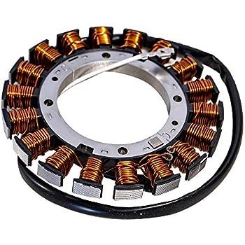 Amazon com: Stens 055-489 Stator Kit, Kohler 24 085 01