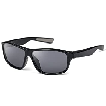 5bb332cc9d Yufenra Polarized Leisure Sports Sunglasses for golf Cycling Fishing  Outdoor Activities  Amazon.ca  Sports   Outdoors