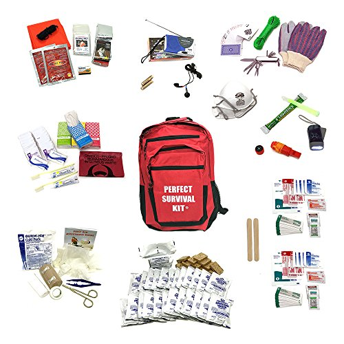 deluxe-2-person-perfect-survival-kit-for-emergency-disaster-preparedness-for-earthquake-hurricane-fi