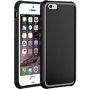 ASAKUKI Phone Case for iPhone 6 7 8