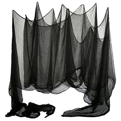 streamers cloth - 4