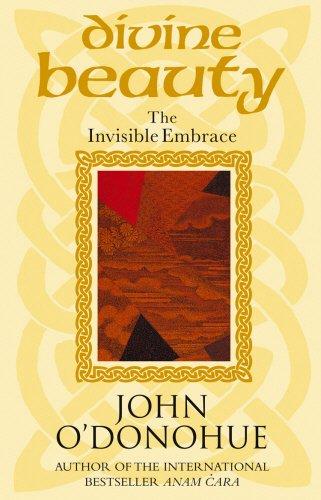 Divine Beauty: The Invisible Embrace