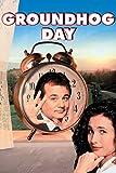 Groundhog Day (4K UHD)
