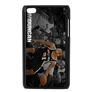Hot Desgin Naruto iPhone 5/5S Cases Hard AB460121