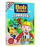 Bob the Builder: Teamwork!