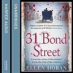 31 Bond Street | Ellen Horan