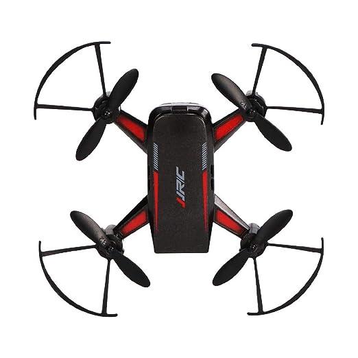 TianranRT Mini JJRC H52 - Mini dron de 6 ejes (2,4 G RC Micro ...
