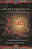 The Death Maze (US title: The Serpent's Tale)