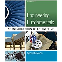 Engineering Fundamentals: An Introduction to Engineering (MindTap Course List)