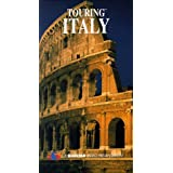 Italy: Touring Italy