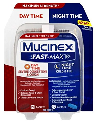 mucinex-fast-max-day-night-severe-congestion-cough-caplets-30ct
